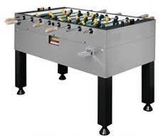 harvard foosball table models used tornado foosball table home model used parts forsale