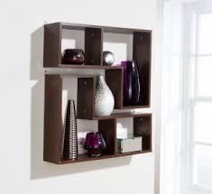 wall hanging shelves wall units design ideas electoral7 com