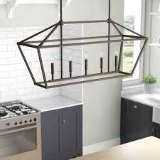 kitchen island pendants kitchen island lighting you ll wayfair