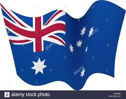 Tasmania Flag Australian State Flag Stock Photos U0026 Australian State Flag Stock