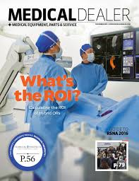 medical dealer november 2016 by md publishing issuu
