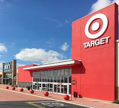 target hamilton black friday hamilton crossings goldenberg development