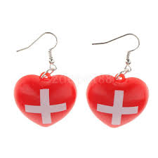 online buy wholesale nurse costume accessories from china nurse