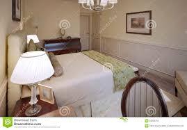 chambre anglaise chambre style cagne anglaise