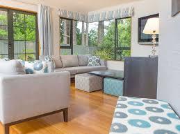 interior design soft curtains soft furnishings interior designer anita thomas