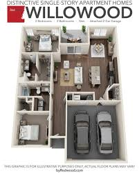 carlisle homes floor plans carlisle commons by redwood sylvania oh apartment finder