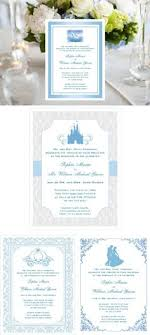 cinderella wedding invitations cinderella wedding invitation fairytale wedding invitation