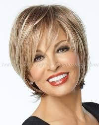 shag haircut without bangs over 50 image result for shag haircuts for women over 50 summer hair