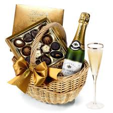 send a gift basket the most send gifts online gift baskets intended for