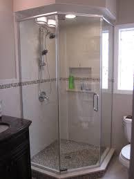 Seattle Shower Door Shower Custom Shower Doors Orlando Glass Frameless Lowes