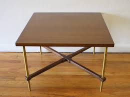 Coffee Tables Ebay Brass Coffee Table Ebay All Home Design Solutions Brass Coffee