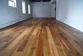 Clear Coat For Wood Floors Floor Plans Cool Exterior And Interior Wood Protector By Using