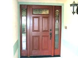 replacing kitchen cabinet doors glass replacement front door glass front replacement kitchen