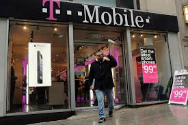 black friday t mobile t mobile iphone google pixel offer could threaten verizon