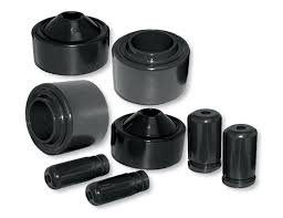 Jeep Wrangler Lift Kit Bushings At Andy U0027s Auto Sport