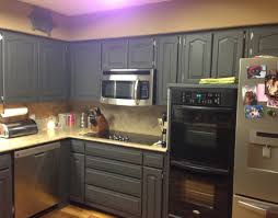 cabinet astounding update kitchen cabinets cost bright update