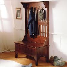 entryway bench with shoe storage and coat rack u2013 awesome house