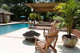 Backyard Designs Inc - Backyard designs