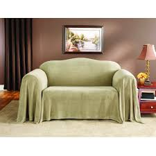 Furniture Throw Covers For Sofa by 119 Best Couch Covers Images On Pinterest Couch Covers Sofas