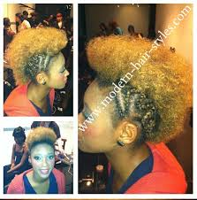 detroit black hair braid style pictures of black hairstyles protective natural and weaving styles