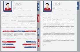 Cv Curriculum Vitae Vs Resume Curriculum Vitae Versus Resume Jobs Billybullock Us