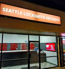 lexus of seattle service hours seattle locksmith u0026 security systems professional installation