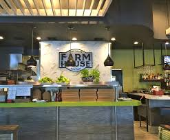 farm to table boca new fresh to table options for naturecoasters glenlakes