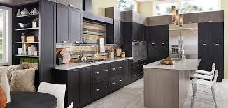 remodel process coles fine flooring