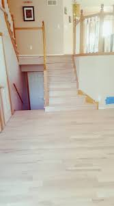 Staircase Laminate Flooring Staircases