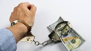 3 arrested in 2 2m orlando investment fraud scheme orlando
