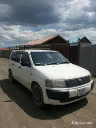 lexus 450 zarna жийп autozar mn