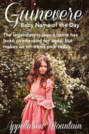 280 bedste billeder om baby names for girls på pinterest