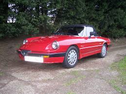 jaguar cars 1990 historic classic car hirer u0027s guild england