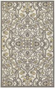 Shop Area Rugs Feizy Rugs Ashi Collection Steel Area Rug Shop Www Crownjewel