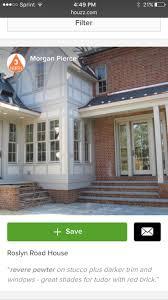 revere pewter exterior paint best exterior house