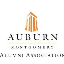 auburn alumni search auburn montgomery alumni association home