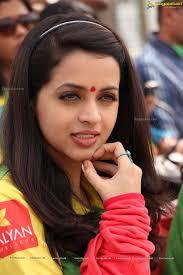 bhavana telugu actress wallpapers bhavana image 8 telugu actress photos images photos