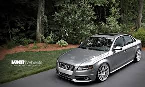 silver audi s4 looking for 19 oem wheels for audi s4 audiworld forums