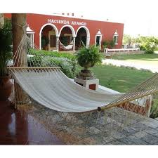 35 best hammocks images on pinterest hammock hammocks and