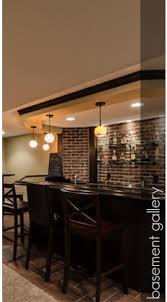 Basement Remodeling Naperville by Home Remodeling Naperville Il Kitchen Bath U0026 Basement Remodeling