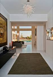 spanish oaks residence by cornerstone architects best