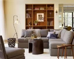 living room cupboard designs stunning living room cabinet design