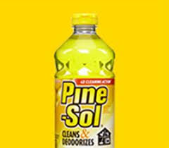 can i use pine sol to clean wood cabinets citrus cleaner lemon fresh pine sol citrus cleaner