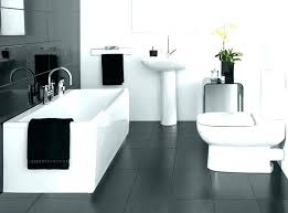 black white bathroom tiles ideas white bathroom tile ideas musicyou co