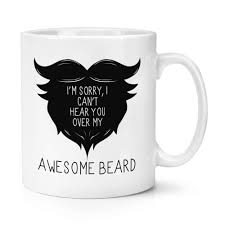 online buy wholesale awesome coffee mugs from china awesome coffee