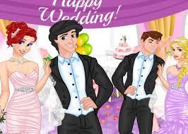 jeux de coiffure de mariage jeux de coiffure de mariage et habillage votre nouveau