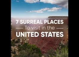 places you have to visit in the us places to go rving archives rving how