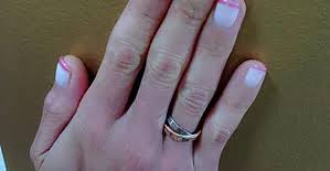 one carat mani u0026 pedi nail salon in santa barbara downtown