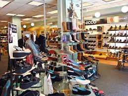 ugg boots sale manhattan best shoe stores in nyc for quality shoes