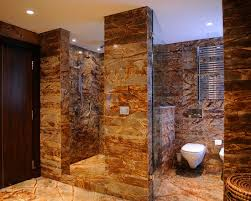 35 best exotic bathrooms images on pinterest wheelchairs